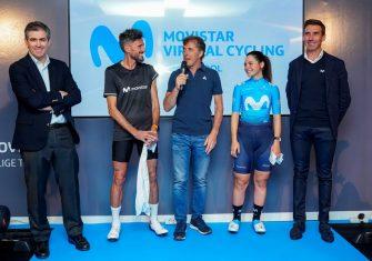 movistar-virtual-cycling-bkool-1