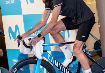 movistar-virtual-cycling-bkool-10