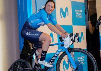 movistar-virtual-cycling-bkool-11