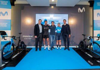 movistar-virtual-cycling-bkool-2