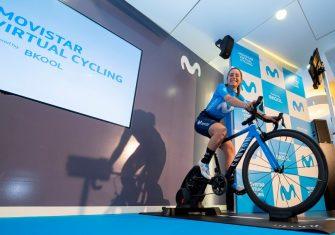 movistar-virtual-cycling-bkool-4
