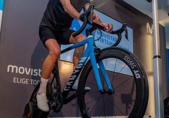movistar-virtual-cycling-bkool-5