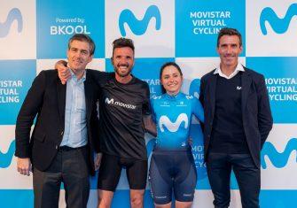 movistar-virtual-cycling-bkool-6