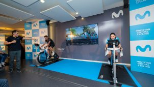movistar-virtual-cycling-bkool-8