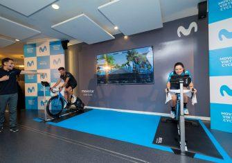 movistar-virtual-cycling-bkool-8