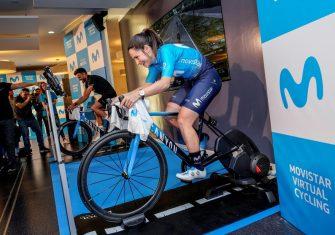 movistar-virtual-cycling-bkool-9