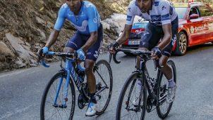 nairo-quintana-movistar-team-paris-niza-2019-etapa7