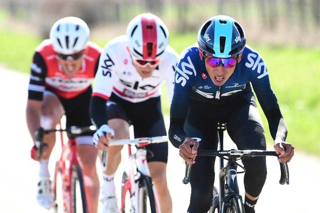 paris-niza-2019-bernal-etapa1
