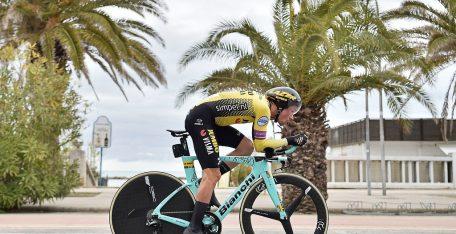 primoz-roglic-jumbo-visma-tirreno-adriatico-2019-etapa7-2