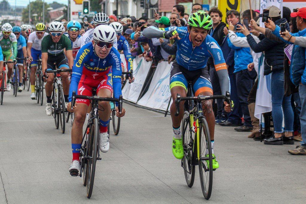 vuelta-chiloe-2019-etapa1-Alessandro-Ferreira