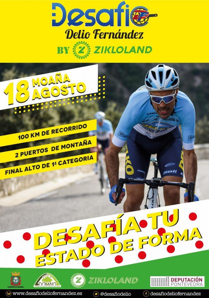 DELIO-FERNANDEZ-MARCHA-2019-CARTEL