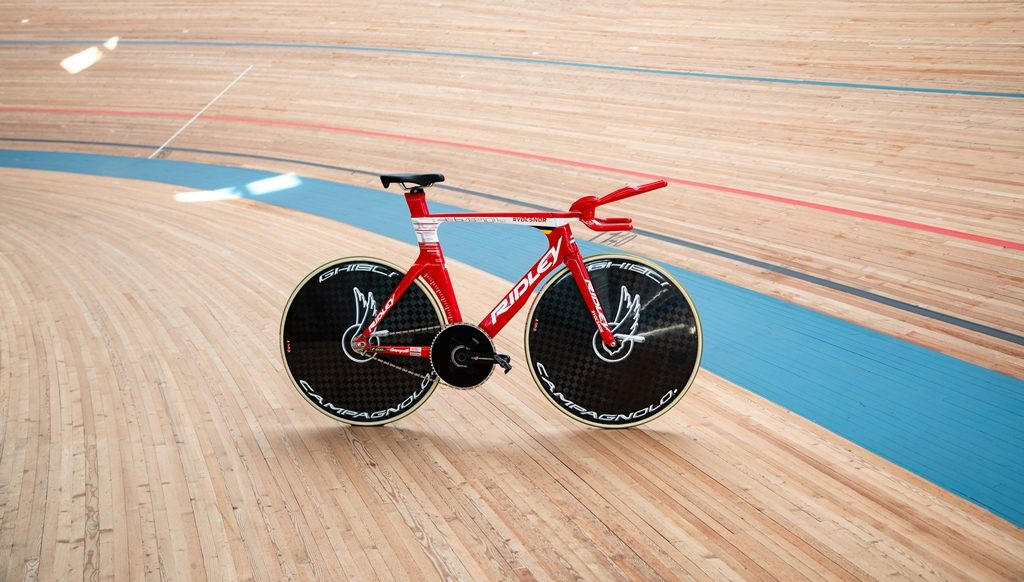 Victor_Campenaerts_Ridley_Arena_TT_1