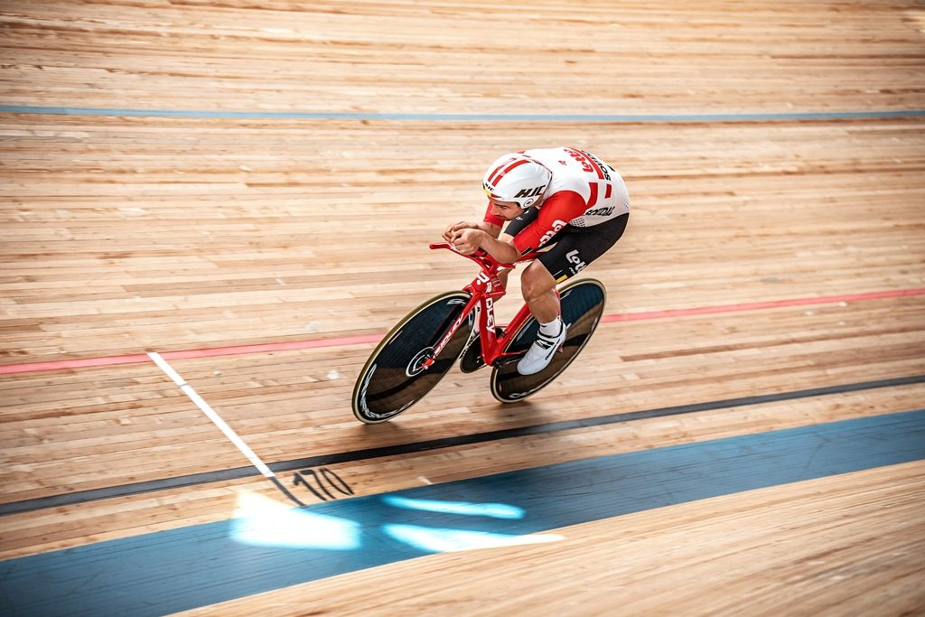 Victor_Campenaerts_Ridley_Arena_TT_11