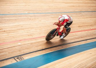 Victor_Campenaerts_Ridley_Arena_TT_12