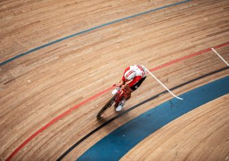 Victor_Campenaerts_Ridley_Arena_TT_14