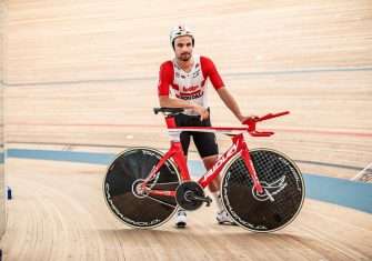 Victor_Campenaerts_Ridley_Arena_TT_16