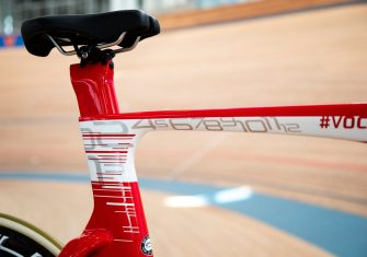 Victor_Campenaerts_Ridley_Arena_TT_3
