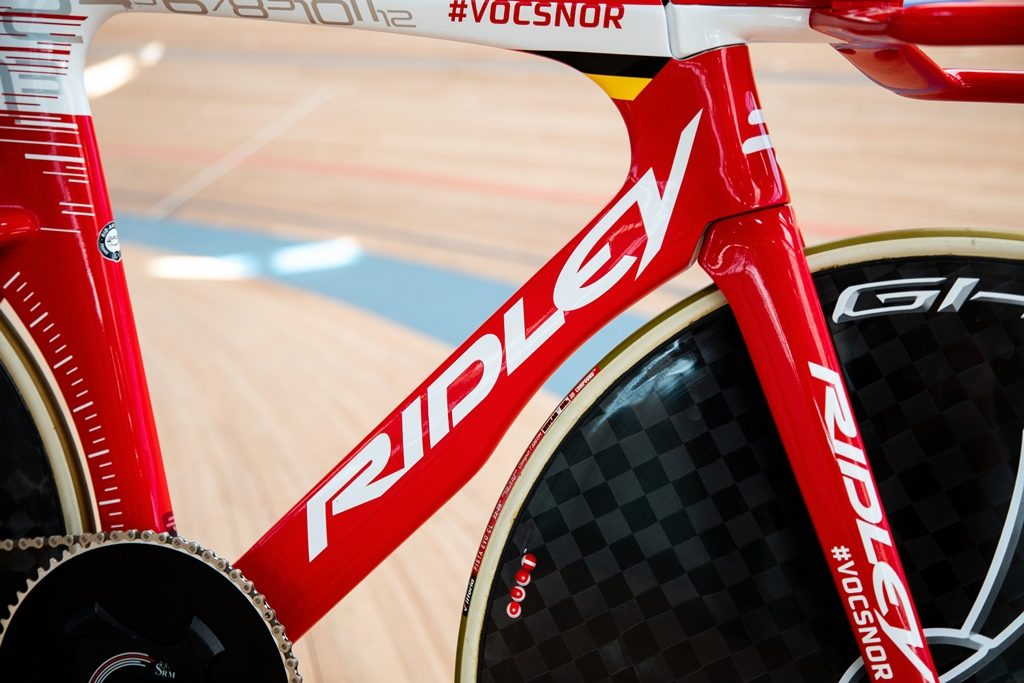 Victor_Campenaerts_Ridley_Arena_TT_5