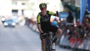 adam-yates-itzulia-2019-etapa6