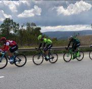 ander-barrenetxea-tour-turquia-2019-etapa4