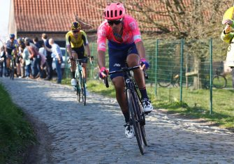 bettiol-cannondale-tour-flandes-2019-1