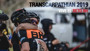 bh-bikes-transcarpathian-2019