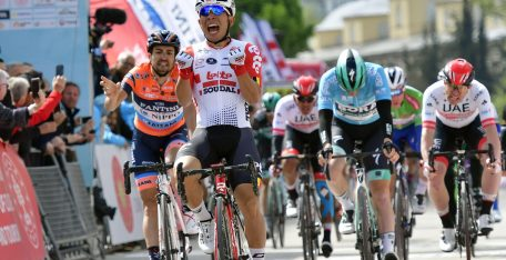 caleb-ewan-tour-turquia-2019-etapa4