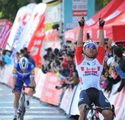 caleb-ewan-tour-turquia-2019-etapa6