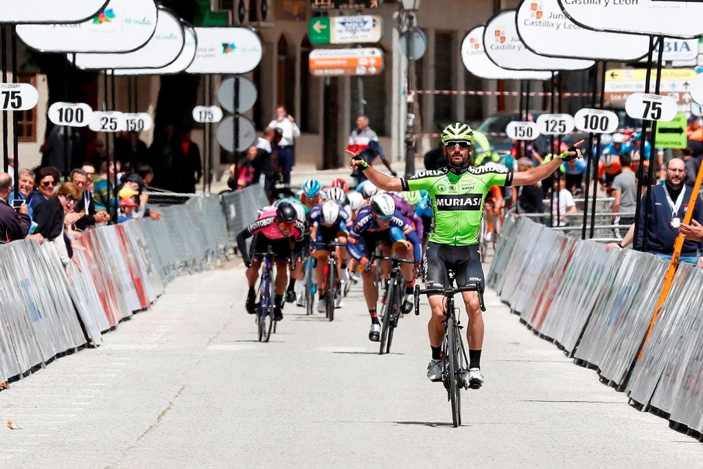 enrique-sanz-euskadi-murias-vuelta-castilla-leon-2019-etapa3