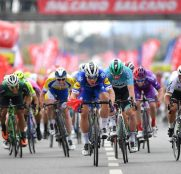 fabio-jakobsen-deceuninck-quickstep-tour-turquia-2019-etapa3