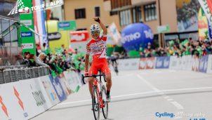 fausto-masnada-tour-alps-2019-etapa3