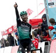 felix-grossschartner-bora-tour-turquia-2019-etapa5