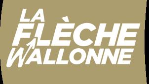 Flecha Valona: Alaphilippe repite en el Mur de Huy