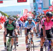 gonzalo-serrano-tour-turquia-2019-etapa2