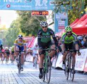 jon-aberasturi-tour-turquia-2019-etapa6