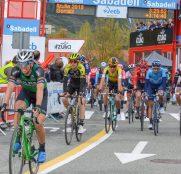 jonathan-lastra-caja-rural-rga-itzulia-2019-etapa2