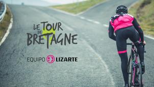 lizarte-tour-bretagne-2019