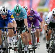 mark-cavendish-tour-turquia-2019-etapa3