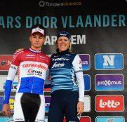 mathieu-van-der-poel-dwars-door-vlaanderen-2019-2