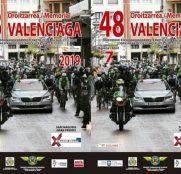 memorial-valenciaga-cartel-2019