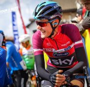pavel-sivakov-tour-alps-2019-etapa4