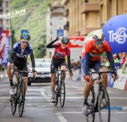 pavel-sivakov-vincenzo-nibali-tour-alps-2019-etapa5