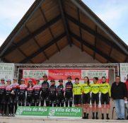 podio-cre-noja-2019