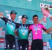 sam-bennett-tour-turquia-2019-etapa2