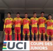 seleccion-junior-paris-roubaix-2019
