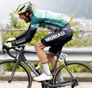 sergio-samitier-tour-alps-2019-etapa5