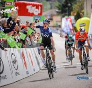 tao-hart-vincenzo-nibali-tour-alps-2019-etapa4