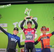 tour-alps-podio-2019