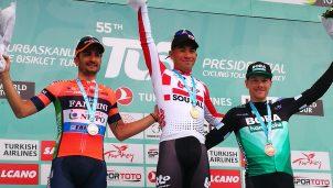 tour-turquia-2019-etapa4-podio