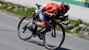 vincenzo-nibali-bahrain-merida-tour-alps-2019-etapa1